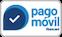 Cobrar con Pago Movil en Paraguay