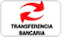 Cobrar con Transferencia Bancaria