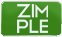 Cobrar con Zimple en Paraguay